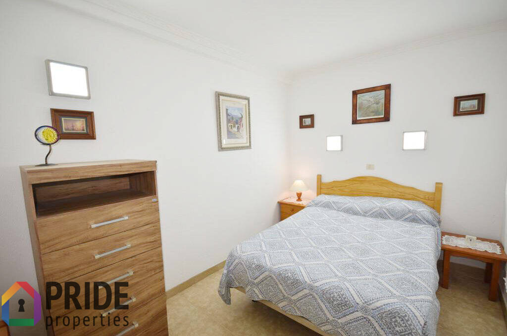 apartamento-venta-playa-del-ingles-05