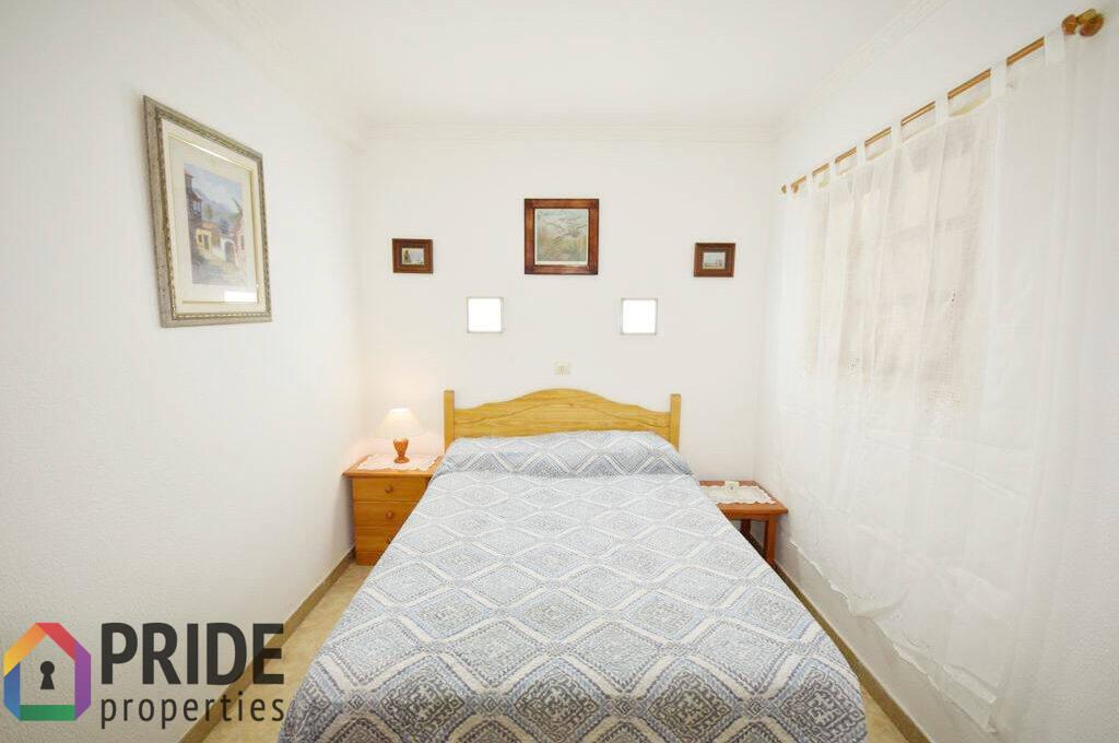apartamento-venta-playa-del-ingles-06