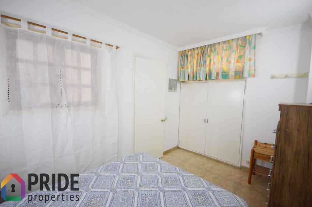 apartamento-venta-playa-del-ingles-07