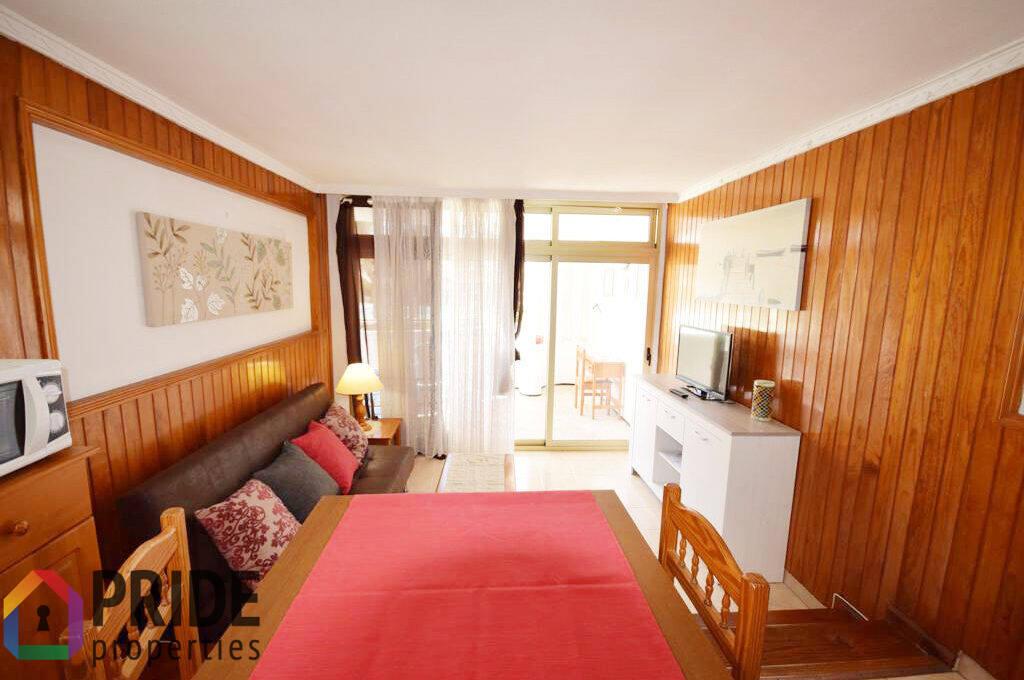 apartamento-venta-playa-del-ingles-10
