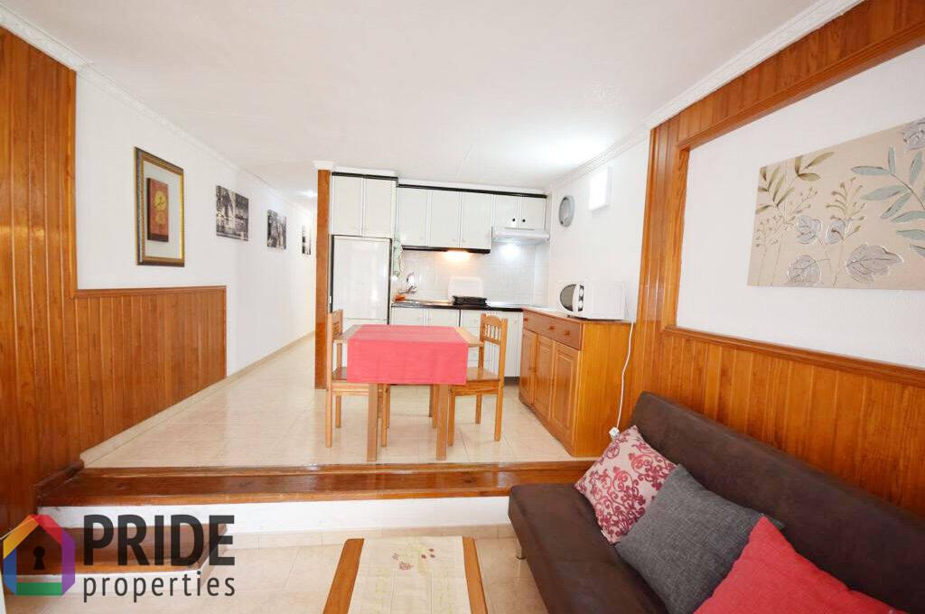 apartamento-venta-playa-del-ingles-14