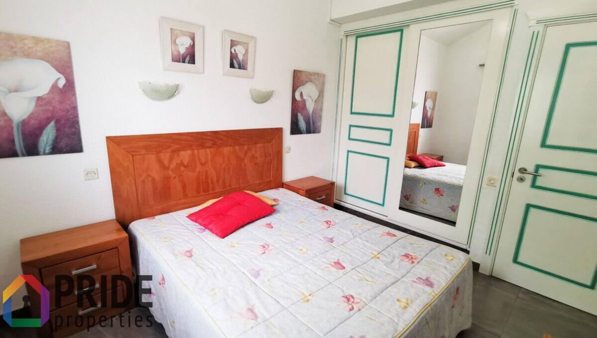 Andalucia_010