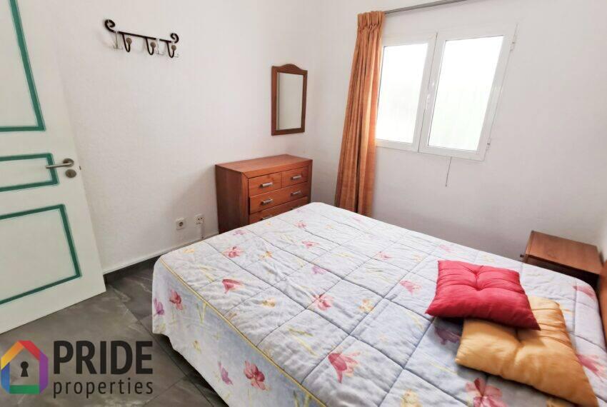 Andalucia_012