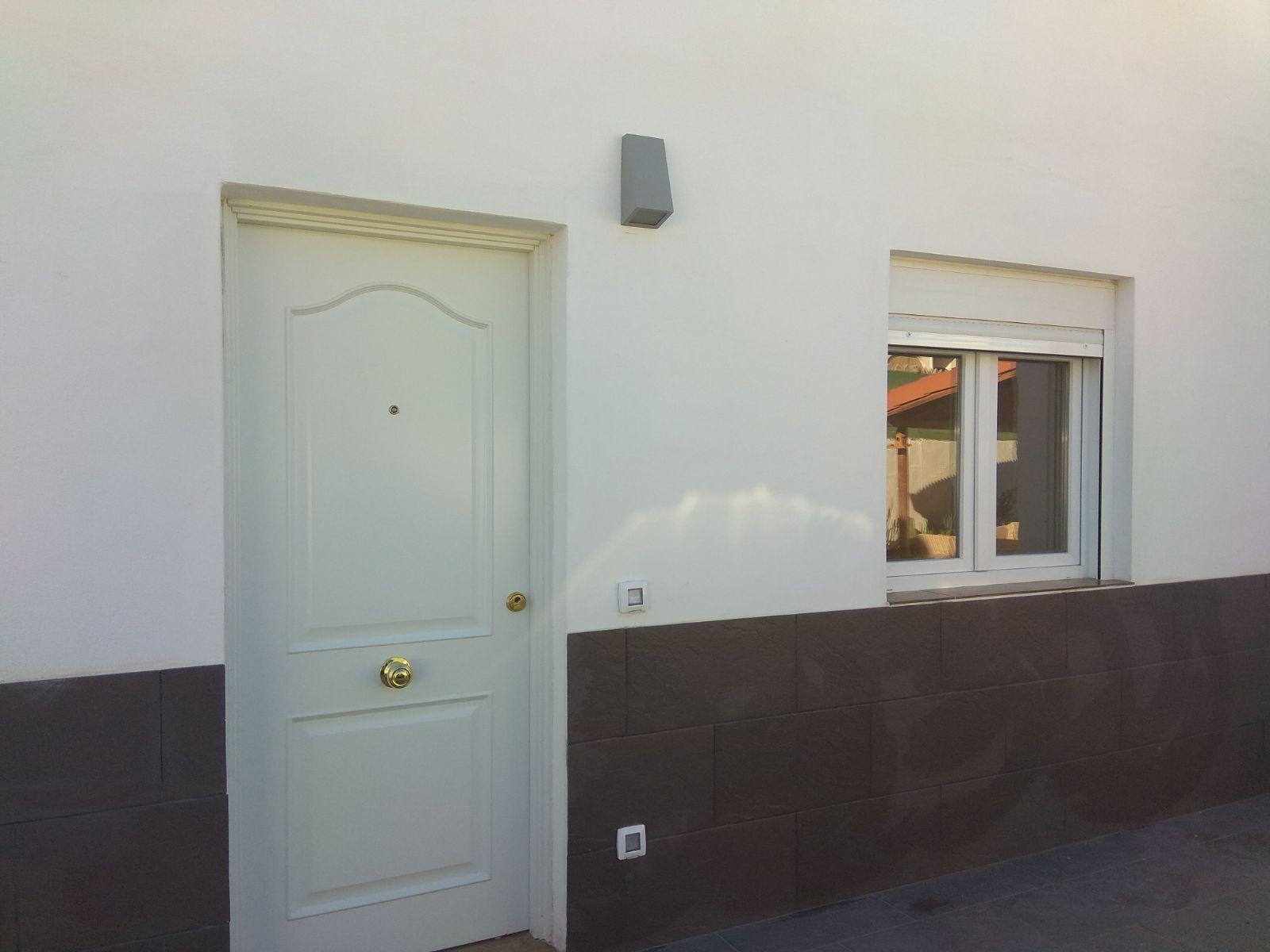 ONE BEDROOM APARTMENT IN SALOBRE