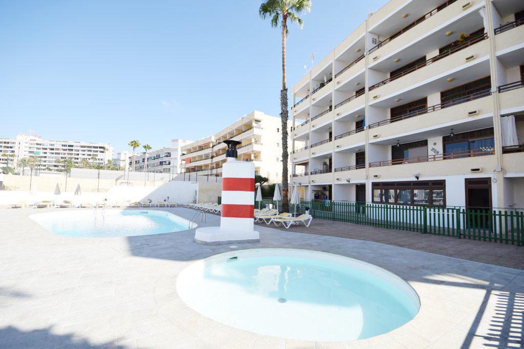apartamento-alquiler-playa-del-ingles-01