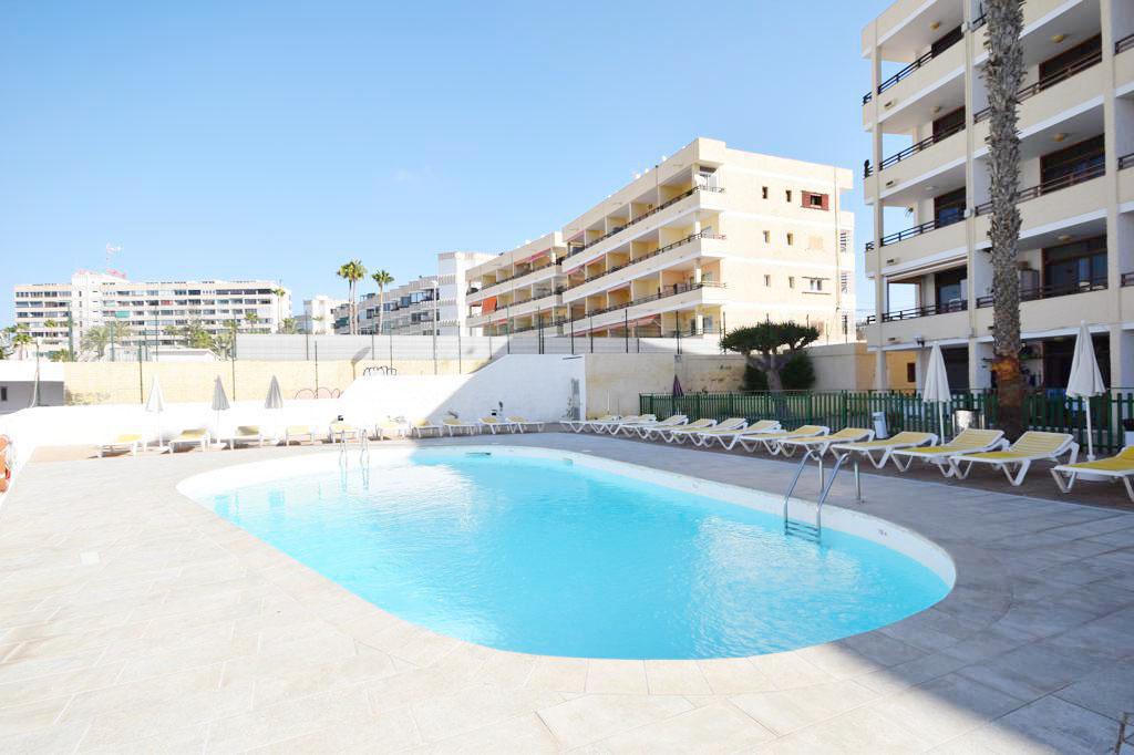 apartamento-alquiler-playa-del-ingles-02