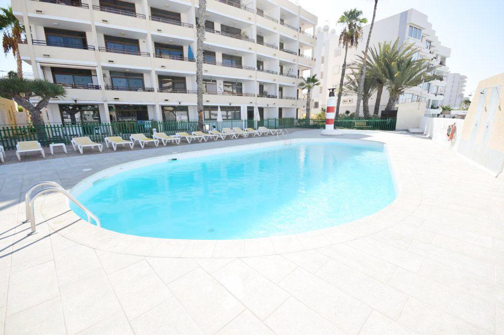 apartamento-alquiler-playa-del-ingles-03