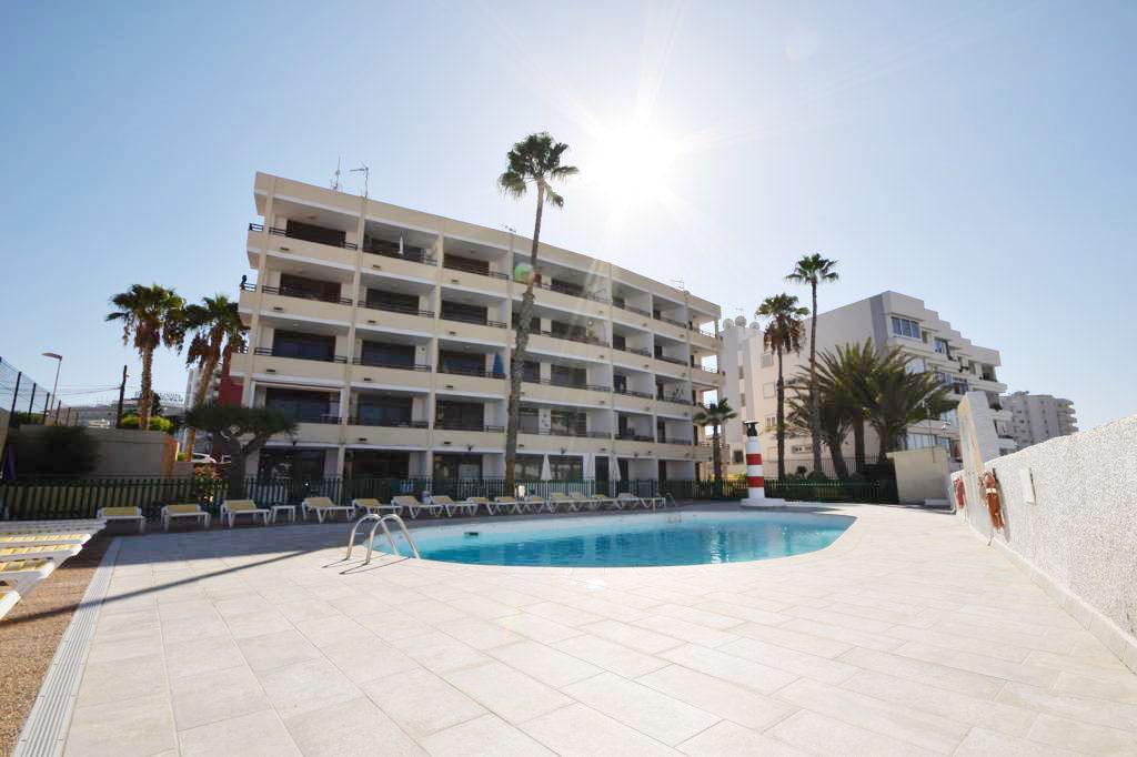 apartamento-alquiler-playa-del-ingles-04