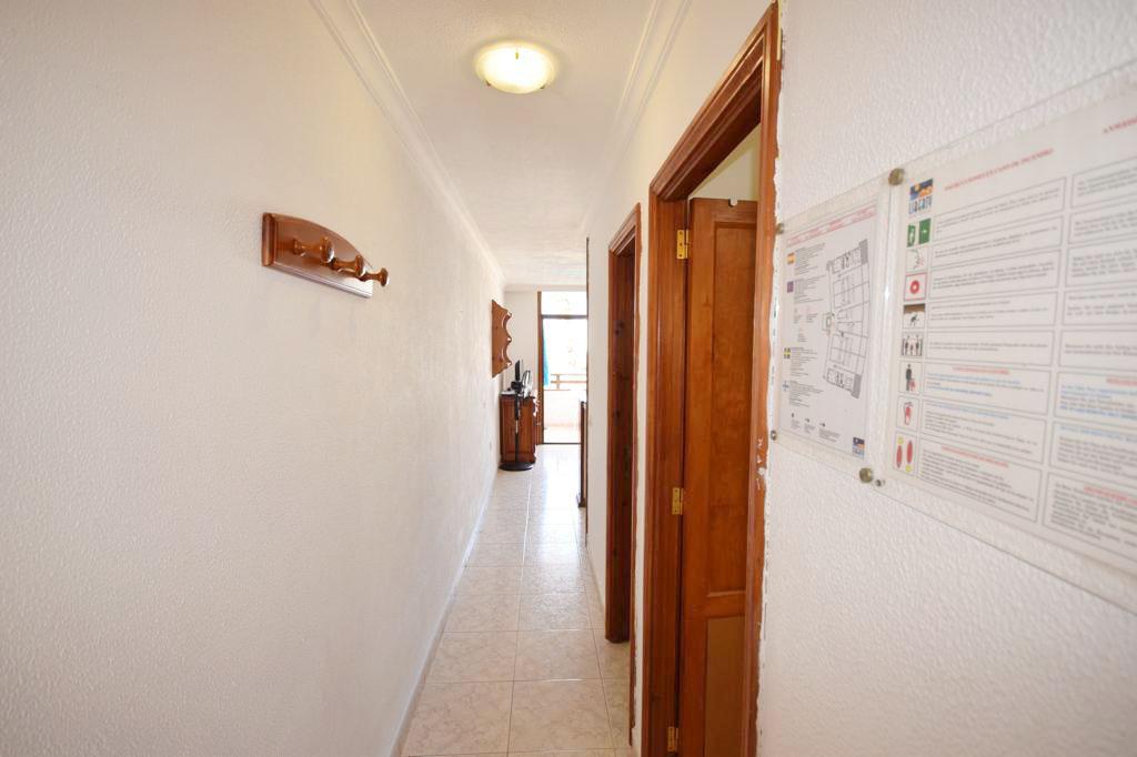 apartamento-alquiler-playa-del-ingles-05