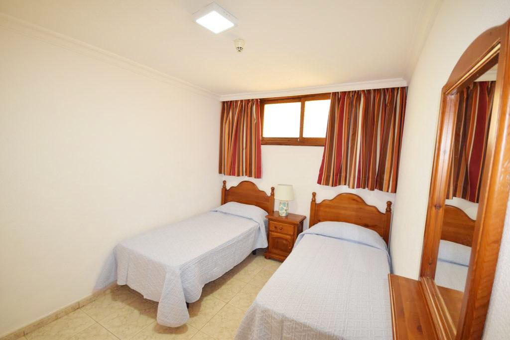 apartamento-alquiler-playa-del-ingles-06