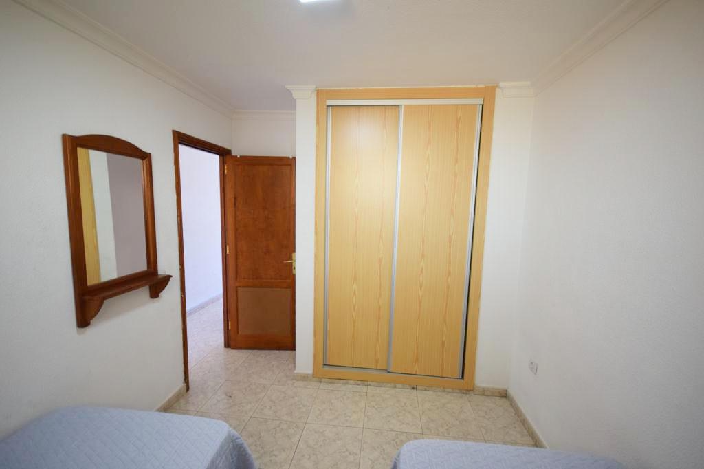 apartamento-alquiler-playa-del-ingles-07