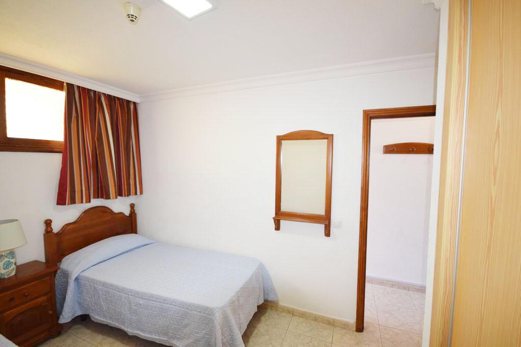apartamento-alquiler-playa-del-ingles-08