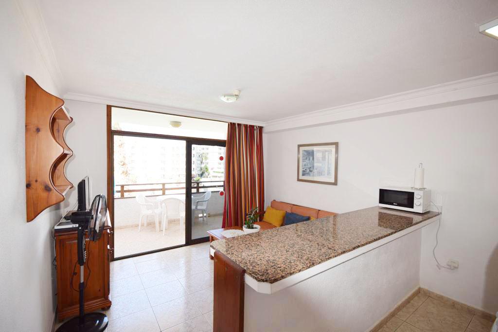 apartamento-alquiler-playa-del-ingles-10