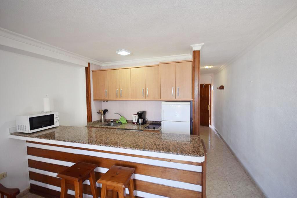 apartamento-alquiler-playa-del-ingles-11