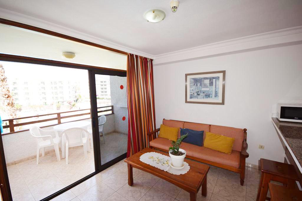 apartamento-alquiler-playa-del-ingles-12