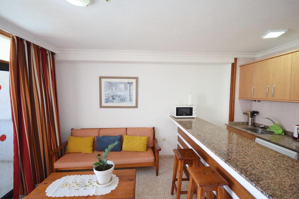 apartamento-alquiler-playa-del-ingles-13