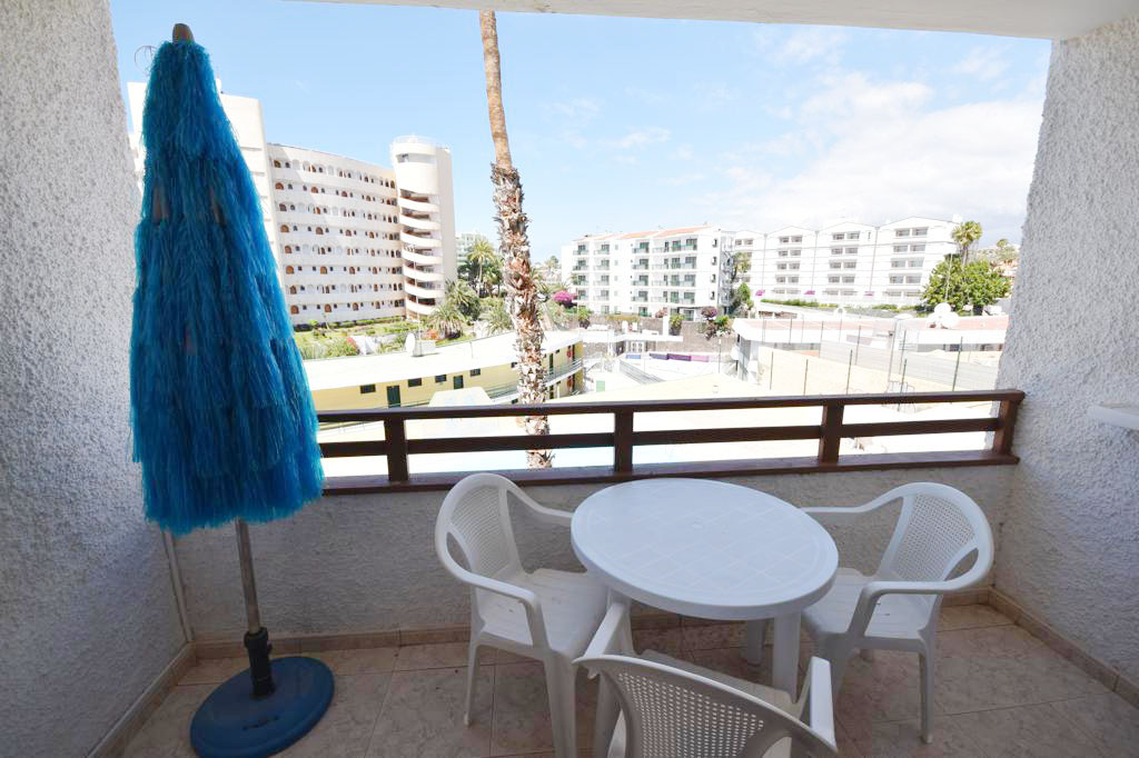 apartamento-alquiler-playa-del-ingles-17