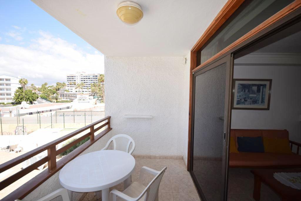 apartamento-alquiler-playa-del-ingles-18