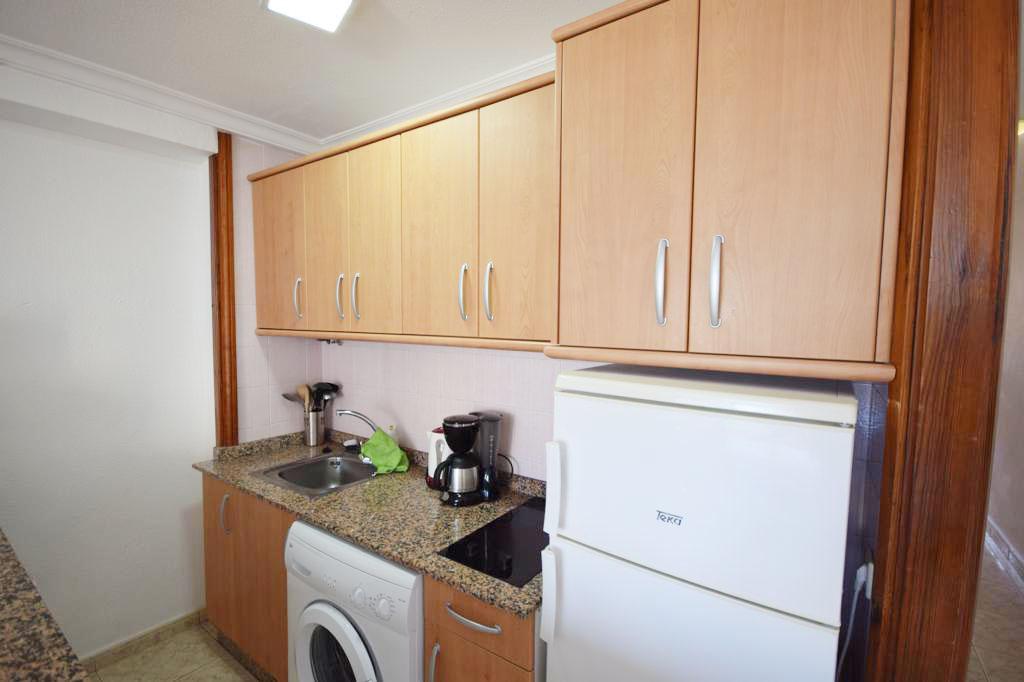 apartamento-alquiler-playa-del-ingles-19