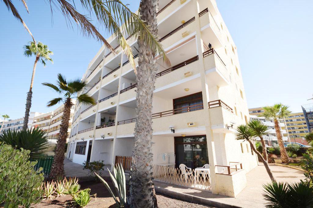 apartamento-alquiler-playa-del-ingles-20