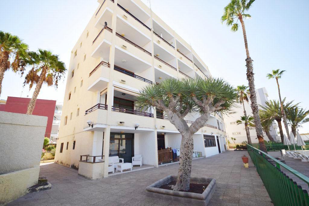 apartamento-alquiler-playa-del-ingles-21