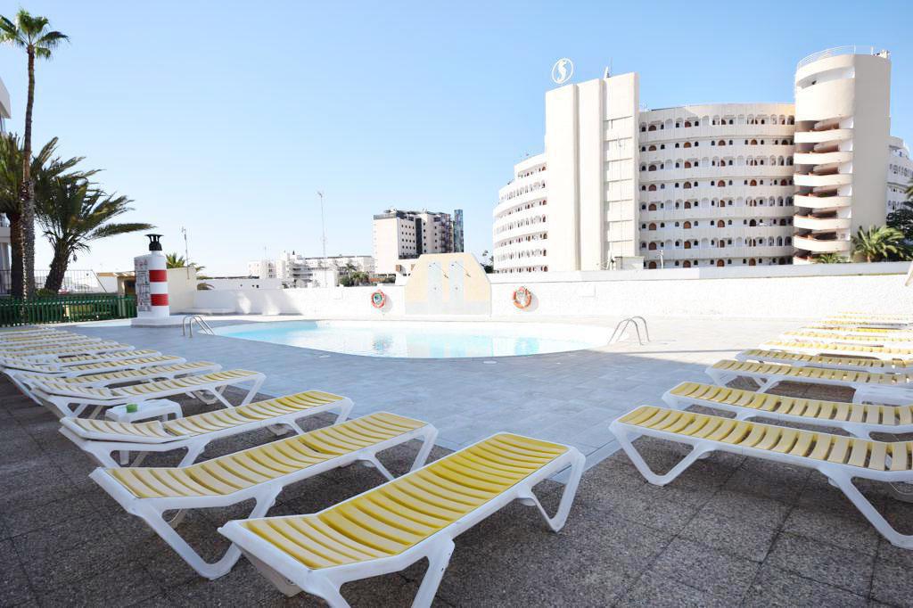 apartamento-alquiler-playa-del-ingles-22