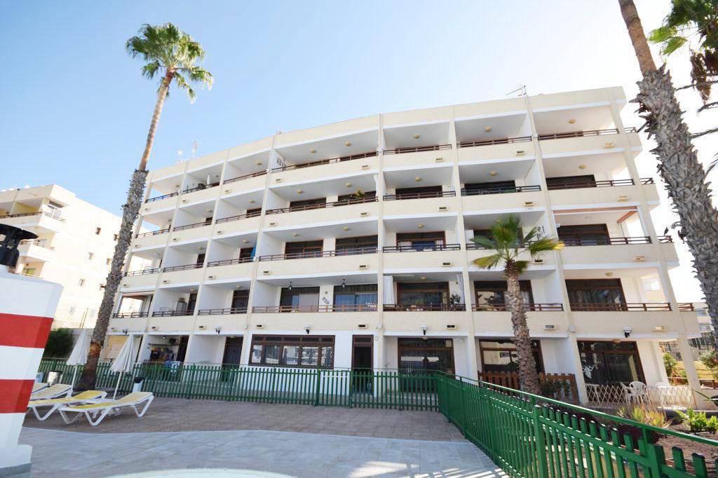 apartamento-alquiler-playa-del-ingles-23