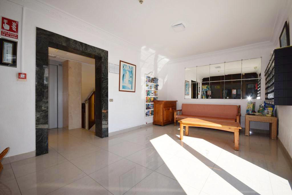 apartamento-alquiler-playa-del-ingles-24