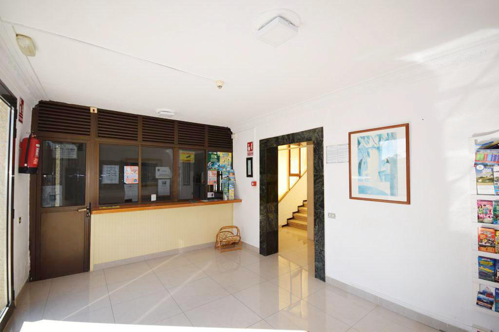 apartamento-alquiler-playa-del-ingles-25