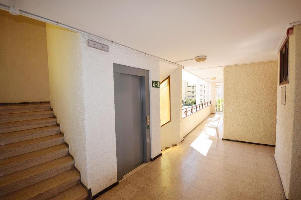 apartamento-alquiler-playa-del-ingles-26