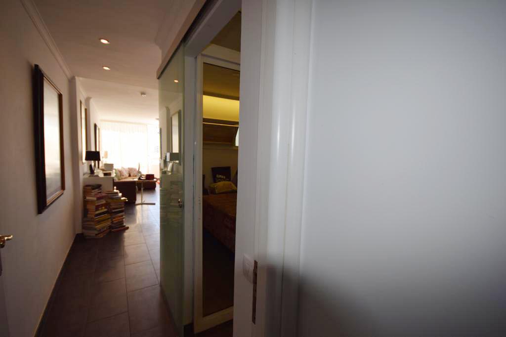apartamento-lujo-venta-playa-03