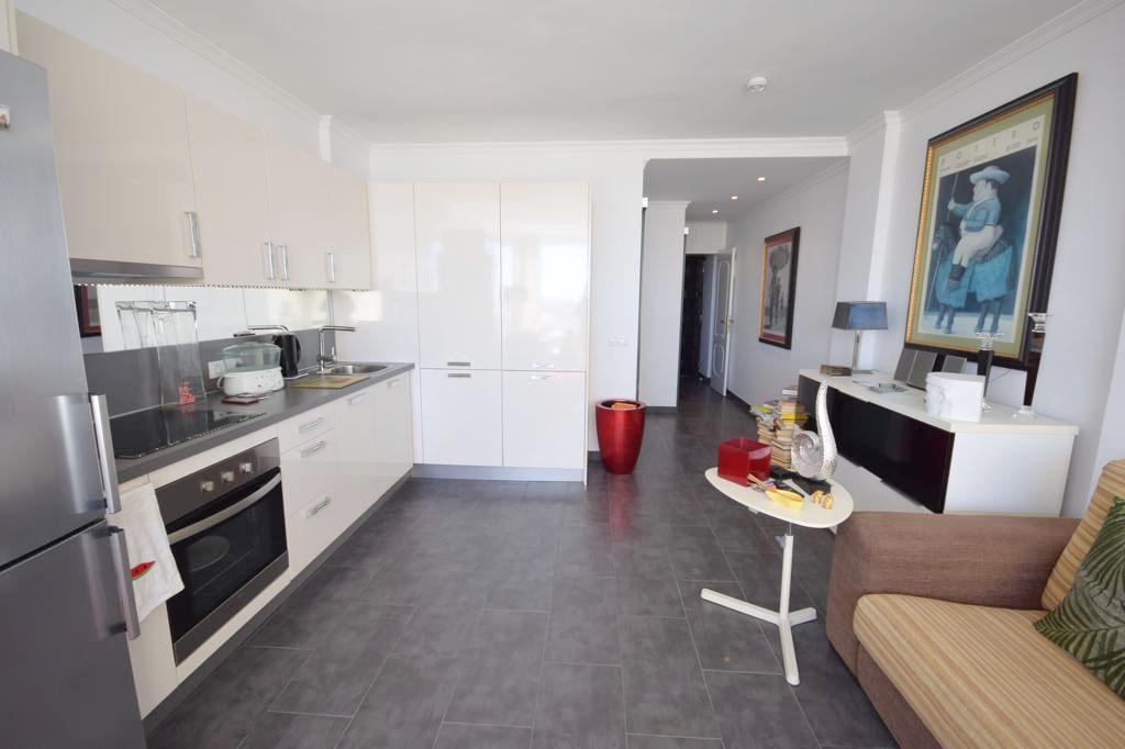 apartamento-lujo-venta-playa-11