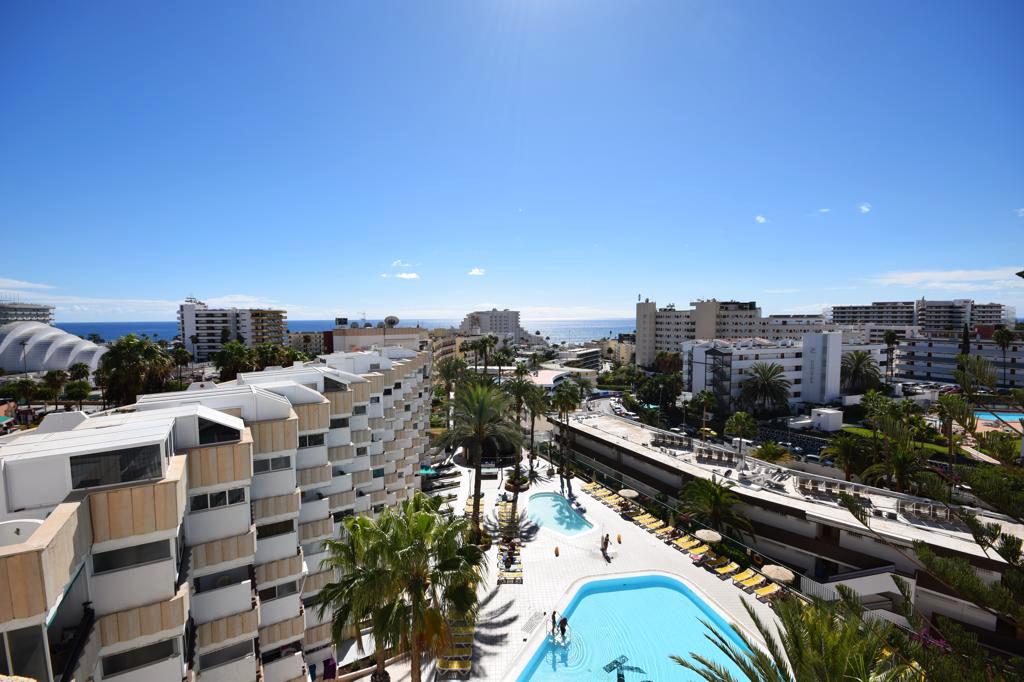 apartamento-lujo-venta-playa-13