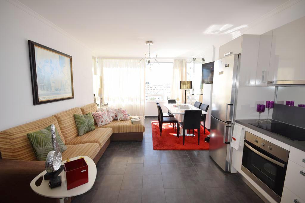 apartamento-lujo-venta-playa-17