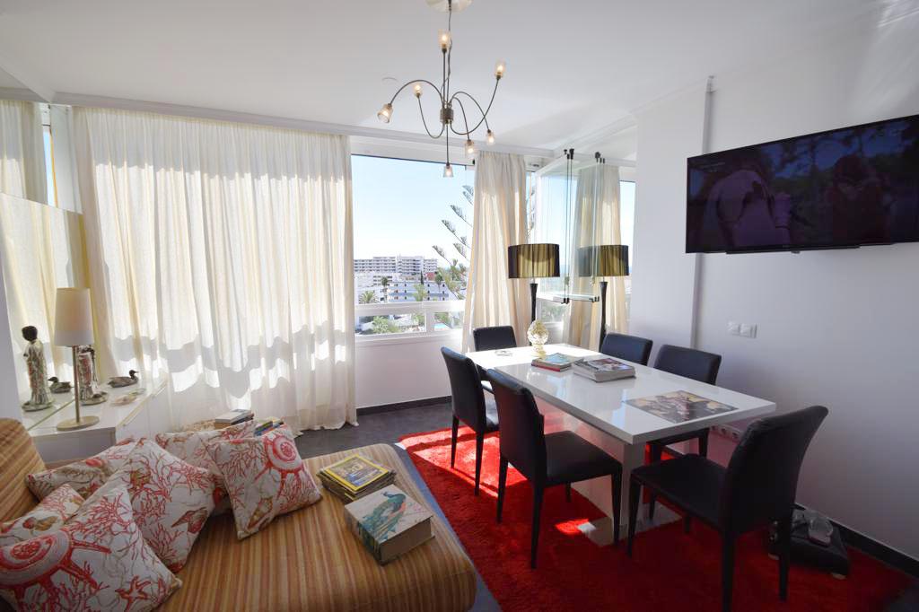 apartamento-lujo-venta-playa-19