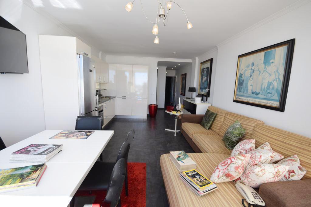 apartamento-lujo-venta-playa-21
