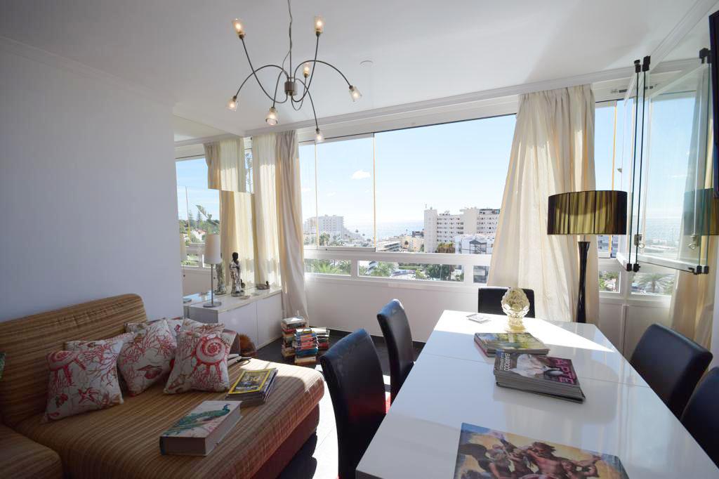 apartamento-lujo-venta-playa-25