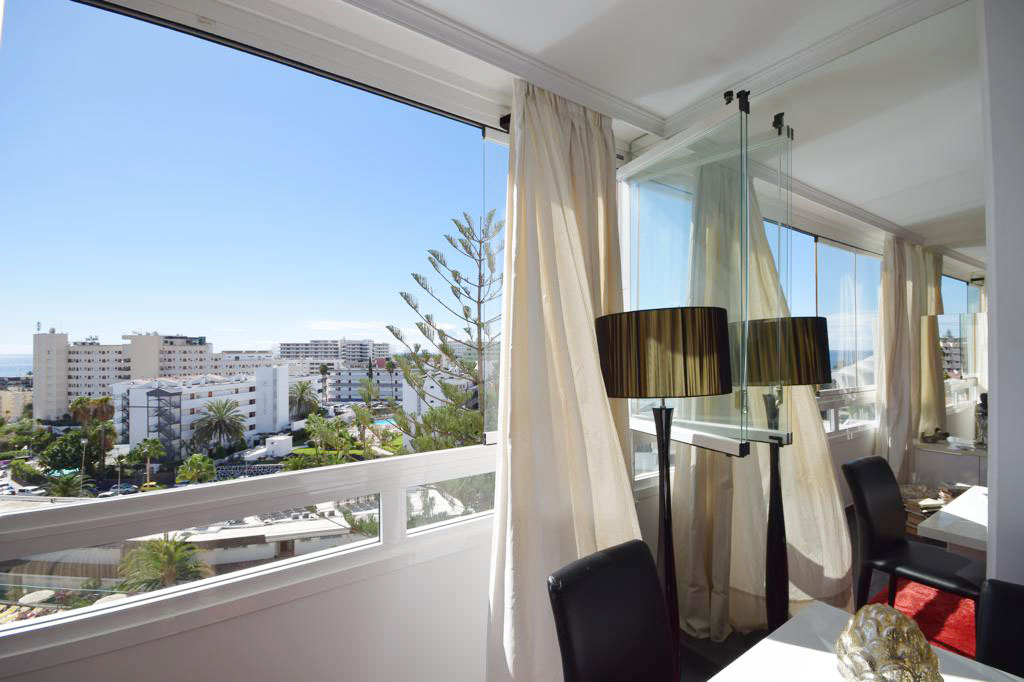 apartamento-lujo-venta-playa-29